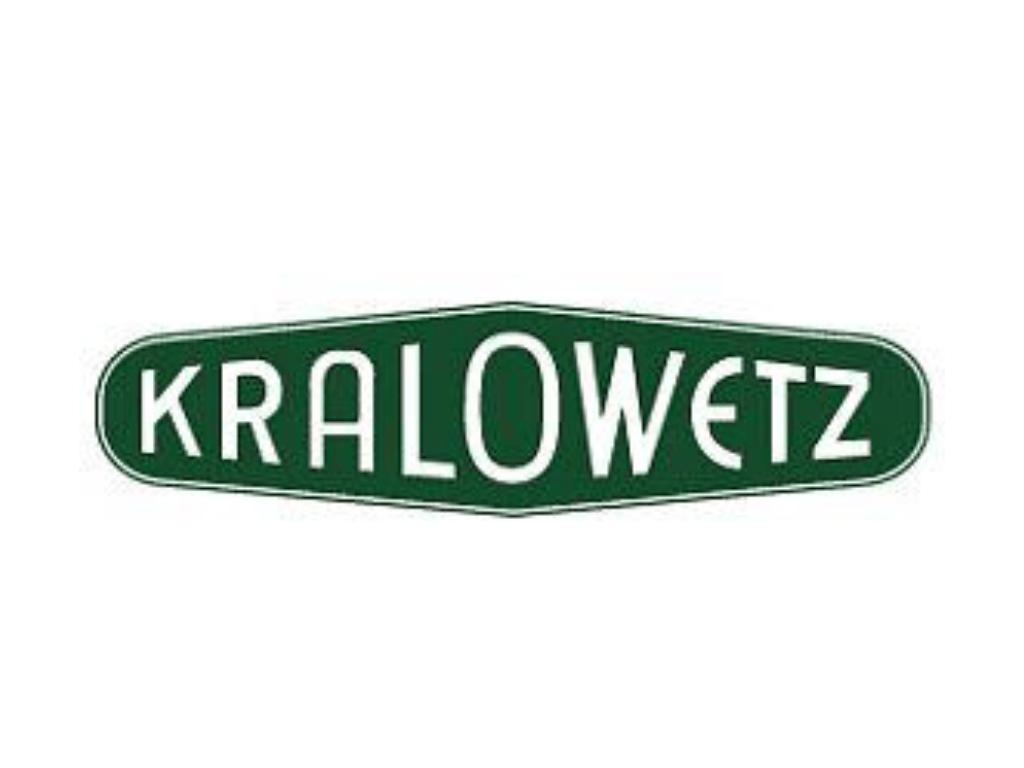 Kralowetz Logo